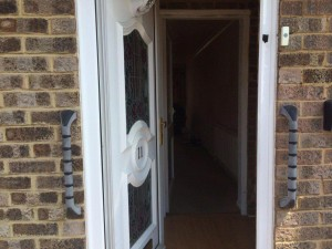 End of Tenancy cleaning-project in Hornchurch Essex RM12 by Sunny Clean 5