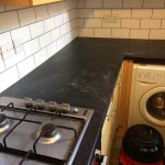 End of Tenancy cleaning project in Camden London by Sunny Clean 3