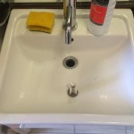 Check the perfect result after the End of Tenancy cleaning project done by Sunny Clean in Hackney E8 3SH London 2