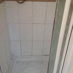 End of Tenancy Cleaning Project in a 6 bedroom house with 3 bathrooms by Sunny Clean in London 1