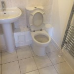 End of Tenancy Cleaning by Sunny Clean in Hornchurch London